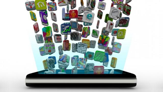 web_social_app