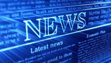 news web digital
