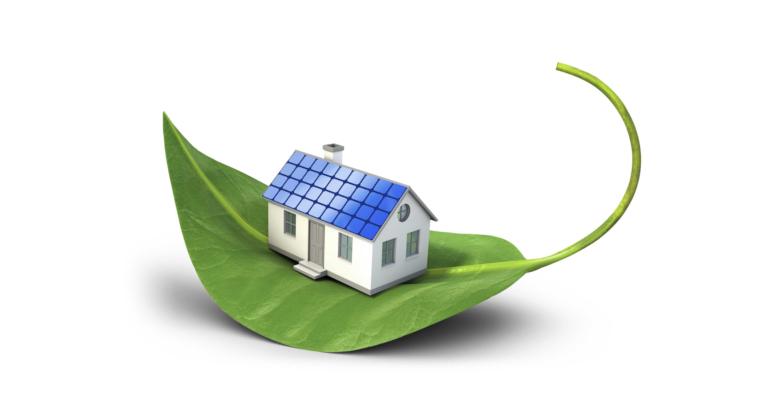 sostenibilità efficienza energetica