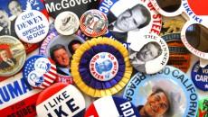 politici usa marketing