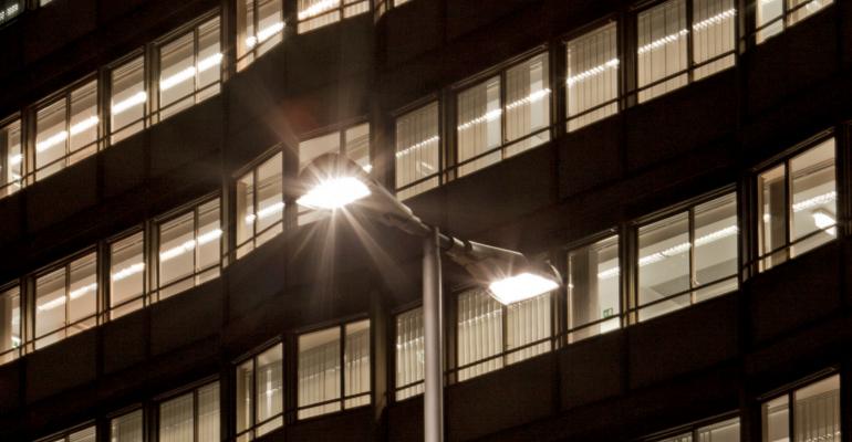 archilede illuminazione enel