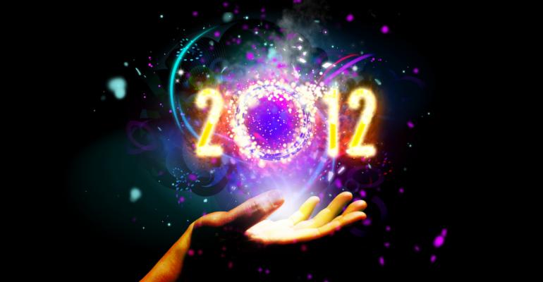 2012 nuovo anno