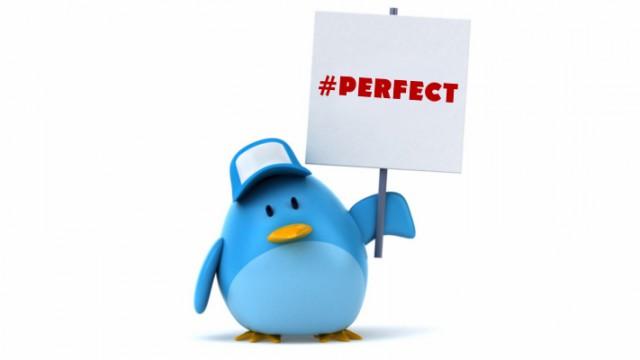 Twitter e i preferiti nella timeline