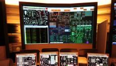 sala_controllo_centrale_elettrica
