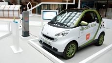 mobilità elettrica enel