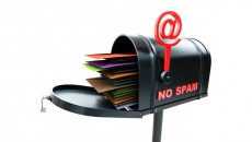 e_mail_marketing_no_spam