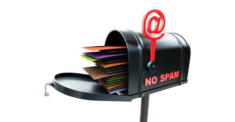 e_mail_marketing_no_spam