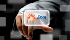 enel digital