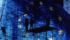 europa_cantiere_bandiera