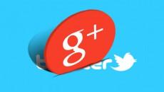 google_plus_vs_twitter