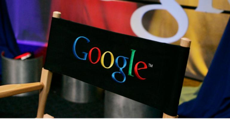 google_sedia