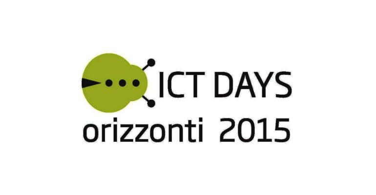 ict_days_2013