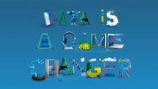 IBM US Open Big Data