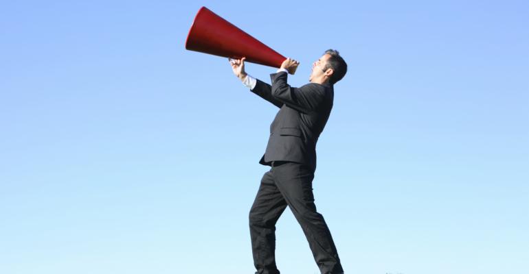 comunicazione influencer
