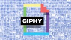 giphy gif facebook