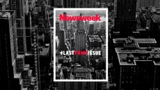 newsweek_#lastprintissue