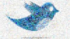 twitter social blog