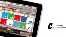 Cirullo - Il Fatto Digitale da Corriere.it