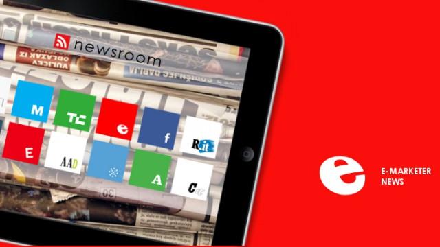 Cirullo - Il Fatto Digitale da eMarketer