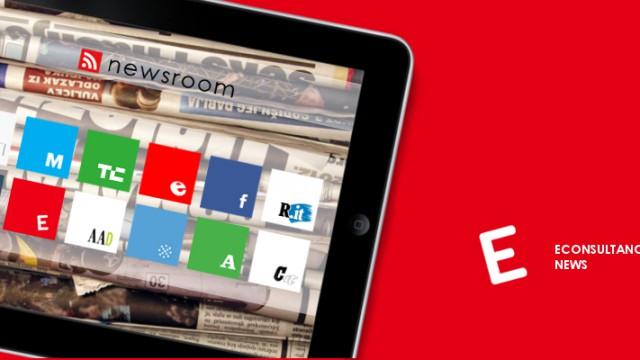 Cirullo - Il Fatto Digitale da eConsultancy