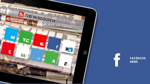 Cirullo - Il Fatto Digitale da Facebook.com