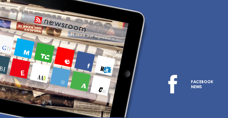 Cirullo - Il Fatto Digitale da Facebook.com