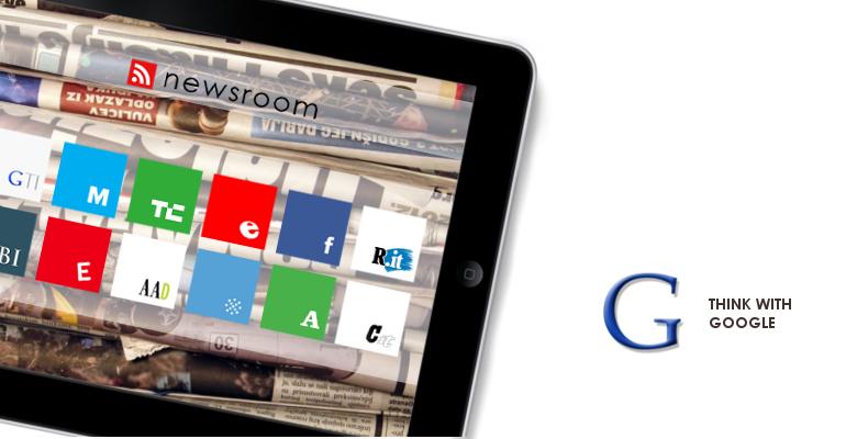 Cirullo - Il Fatto Digitale da Think with Google