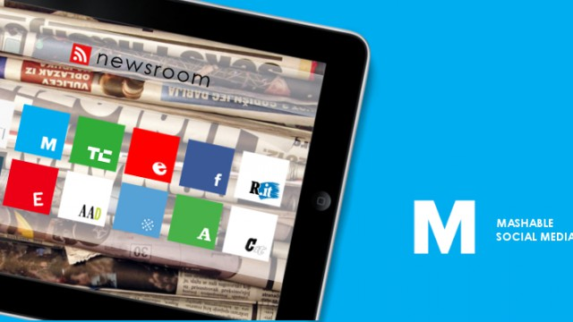 Cirullo.it Il Fatto Digitale da Mashable