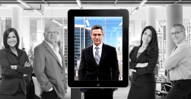 digital_manager