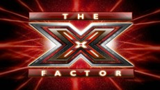 Enel X Factor