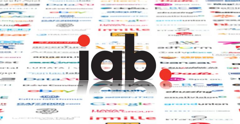 IAB_2014