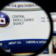 CIA FACEBOOK SOCINT