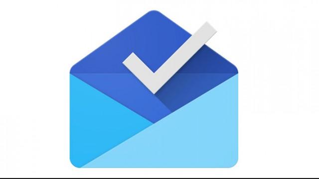 inbox google