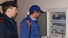 carabinieri_enel_tecnico