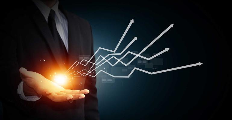Chief Digital Officer, serve un approccio revenue-based